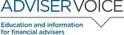 adviservoice-logo_edited.jpg