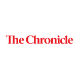 thechronicle-logo_edited.png