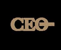 CEO-mag-logo.png