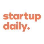 startup-daily-logo.jpeg