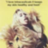 Miley-Cyrus-intraceuticals-testimonial.j