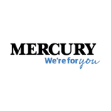 mercury-logo_edited.png