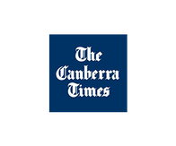 canberra-times.png