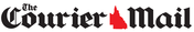 media-courier-mail-logo.png