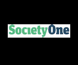 societyone-thirdhemisphere.png