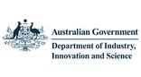 innovation-australia.png