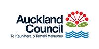 AucklandCouncil.png