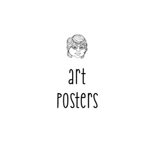 Artismita-art-posters-paintings-Smita-Up