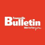 townsville-bulletin-logo.png