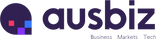 ausbiz-logo.png