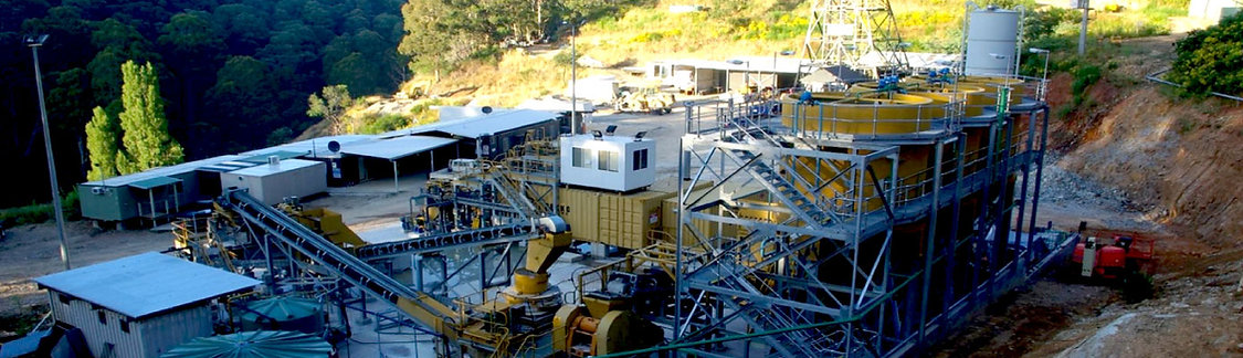 AuStarGold-Morning Star Mine.jpg
