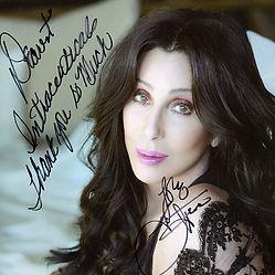 Cher-Testimonial-intraceuticals.jpg