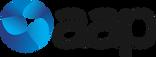 australian_Associated_Press_logo.png