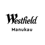 Westfiled-Manukau.png