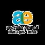 AEI_ManagedFunds_ESG_600x600_edited.png
