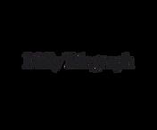 daily-telegraph-logo.png