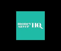 money-saver-logo.png