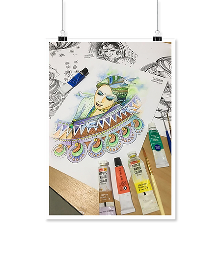 Colouring-in-cards-by-Smita-Upadhye.png