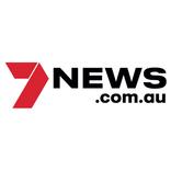 7-news-com-au.png