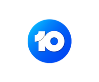 channel-10-logo.png