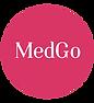 MedGoLogo.png