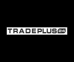 tradeplus24-thirdhemisphere.png