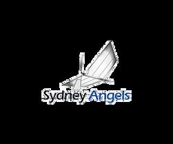 sydney-angels-thirdhemisphere-2.png