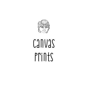 Artismita-Canvas-Prints-Smita-Upadhye.pn
