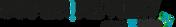 super-review-logo.png
