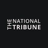 national-tribune-logo.png