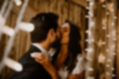©LaMariéeRosae_weddingplanner_coupledema