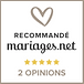 mariage net avis.png