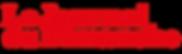 logo-lejdd-2.png