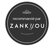 recommandé_par_Zankyou.png