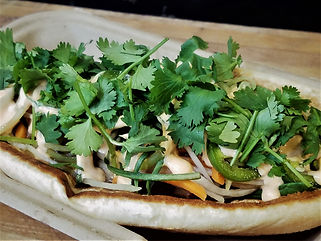 banh mi photo enhanced.jpg