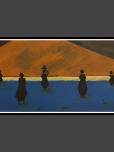 Namib 1
