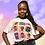 Thumbnail: Popstars T-shirt
