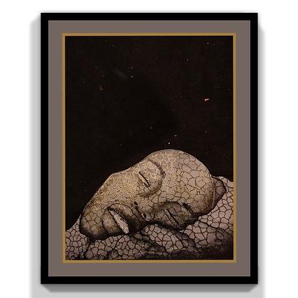 Mwezi Gold - Dreamy Reflections