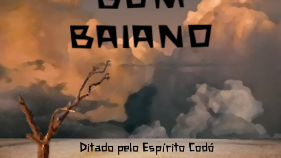 O Bom Baiano