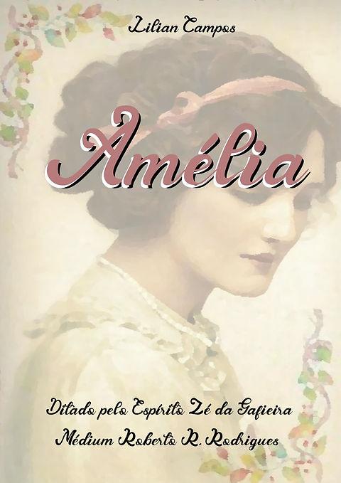 Amelia - Frente  jpg.jpg