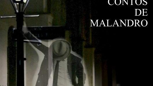 Contos de Malandro
