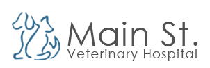 Main-St--Veterinary-Hospital---Norman--O