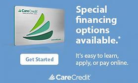 CareCredit-Payment-Option.png