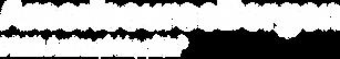AB-MWI-Animal-Health-White-RGB (002).png