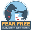 FearFree-logo.png