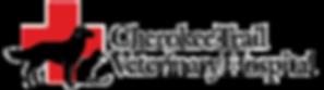 cherokee_logo2 (1).png