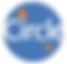 MerchantCircle_full_full.png