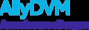AllyDVM-AB-RGB.png