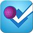 foursquare20jpeg.png