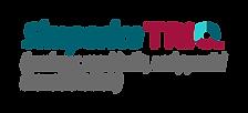 Simparica TRIO_Logo_US_Full Color_RGB-PN